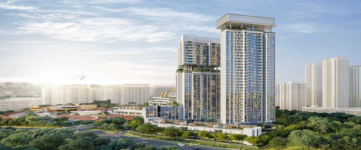 one-holland-village-condo-full-development-view-slider