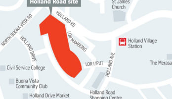 one-holland-village-residential-site-land-parcel-location